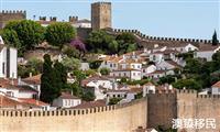 葡萄牙黄金签证2021年9月数据出炉:获批总人数过万!