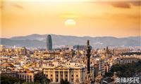 西班牙和葡萄牙移民哪个更好?最新对比分析